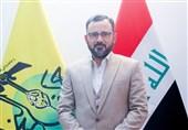 سفر هیئتی از جنبش نجباء به ایران