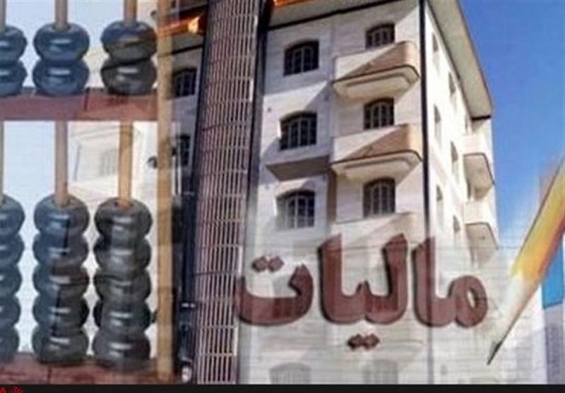 شناسایی فرارهای مالیاتی دلالان مسکن، خودرو و ارز در استان هرمزگان