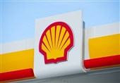 Shell, like BP, Not Taking British-Flagged Tankers through Strait of Hormuz