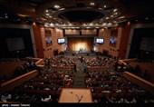 ارسال 1500 اثر به جشنواره فیلم موج کیش