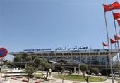 آغاز رسمی کارزار انتخاباتی در تونس