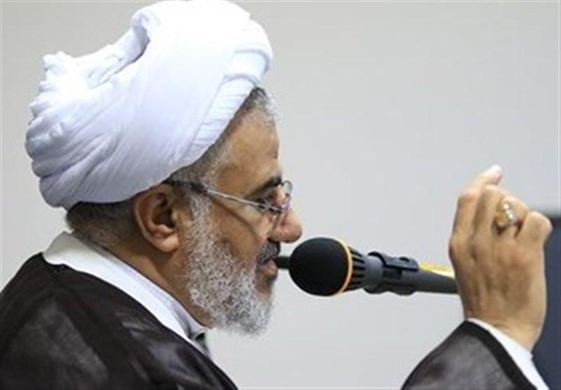 امام جمعه بندرعباس: دستگاه دیپلماسی امیدش را از اروپا قطع کند / اعتماد به دشمن منجر به شکست میشود