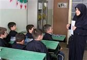 کتب آموزش شهروندی برای 340 هزار دانشآموز تبریزی تدریس میشود