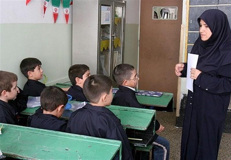 کمبود معلم در مدارس کشور / جذب فارغالتحصیلان دانشگاهها در آموزش و پرورش