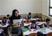 استخدام معلمان حقالتدریس تا پایان برنامه ششم/آئیننامه اجرایی در انتظار تأیید دولت
