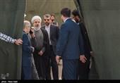 """آقای روحانی در آستانه ترک پاستور بهیاد مسئله """"بحران کاهش جمعیت"""" افتاد!"""