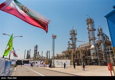 """بومیسازی """"عملیات ژئوفیزیکی"""" در صنعت نفت کشور"""