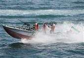 نویسنده ترک: ایران دست برتر را در خلیج فارس دارد