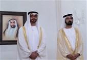 نقض گسترده حقوق بشر در امارات / سرنوشت نامعلوم مخالفان در زندانها