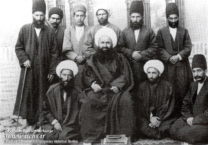 گزارش| یک قرن هجمه علیه «مجتهد اول تهران»؛ آیا شیخ فضلالله نوری مخالف مشروطیت بود؟