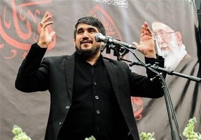 رهبر شیعیان داغستان روسیه با خانواده مرحوم منصوری دیدار کرد