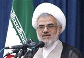 امام جمعه بندرعباس: حقوق بشر اسلامی را به گفتمان تبدیل کنیم