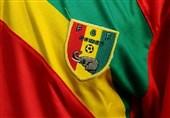 فوتبال جهان| فدراسیون فوتبال گینه با آگهی اینترنتی اقدام به جذب سرمربی کرد+ عکس