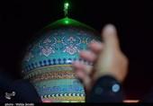 ویژه برنامههای دهه امامت و ولایت در 80 بقعه متبرکه خراسان رضوی برگزار میشود