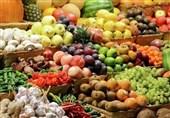 قیمت میوه و صیفیجات، حبوبات، لبنیات و مواد پروتئینی در شهرکرد؛ 16 مردادماه +جدول