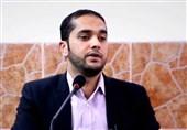 مصاحبه |فلسطین مورد توافق همه بحرینیها به استثنای نظام است/رژیم بحرین موش آزمایشگاهی عربستان و آمریکاست