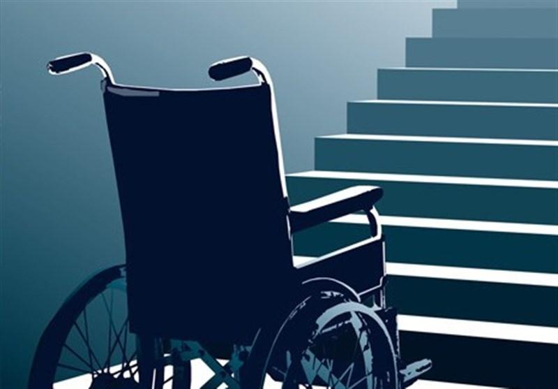 بزرگترین طومار معلولان جهان؛ انتقاد از حمایتهای گزینشی سازمان بهزیستی
