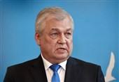 دیپلمات روس: ترکیه هیچ حقی برای استقرار دائمی نیرو در سوریه ندارد