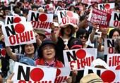 ژاپن اجازه صادرات محصولات فناوری پیشرفته به کره جنوبی را میدهد