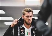فوتبال جهان| روگانی در آستانه پیوستن به رم