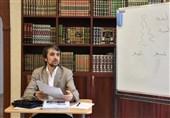 گزارش 3| نویسنده و پژوهشگر تاجیک: آرزوی تاجیکها بازگشت به الفبای نیاکان است