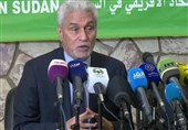 نقش عربستان در توافق معارضان با نظامیان سودان