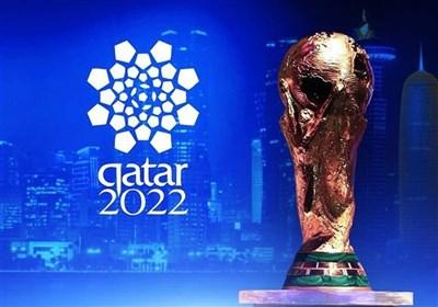 ادعای خبرنگار عربستانی: همه دیدارهای دور برگشت انتخابی جام جهانی ۲۰۲۲ به تعویق افتاد