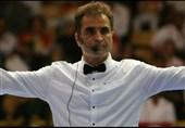 یک ایرانی نایب رئیس هیئت ژوری مسابقات ووشوی جوانان آسیا شد