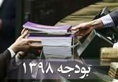 جزئیاتی از اصلاح ساختار بودجه از زبان یک نماینده مجلس