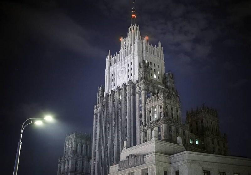 نگرانی روسیه از بهانهتراشی برای تقویت حضور نظامی آمریکا در نروژ