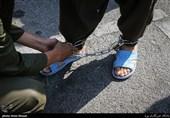 تهران| بازداشت یک آزارگر زنان