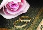 فیلم/ آیدا از ازدواج در 12 سالگی میگوید