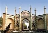 گردشگری یکی از راهکارهای توسعه استان سمنان است
