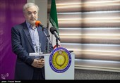 No Major Shortage of Medicine in Iran: Minister