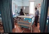 تکمیل بیمارستان361 تختخوابی ایلام نیازمند اعتبار 90 میلیارد تومانی است