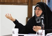 زنان غربی هم به ضرورت حجاب پی بردهاند/ آیا مقایسه معضلات اقتصادی با جرم بیحجابی، قیاس درستی است؟