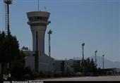 ترمینال دوم فرودگاه کیش راهاندازی میشود