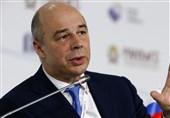 مسکو: تحریمهای آمریکا علیه روسیه به روابط دوجانبه ضربه میزند