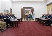 کمیته توقف همکاری با رژیم صهیونیستی چیست؟
