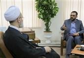 فعالیت فرهنگی برای مقابله شبهات دینی مهمترین برنامه النجباء در عراق است
