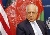 «خلیلزاد»: روند صلح افغانستان به مرحله «مهمی» رسیده است