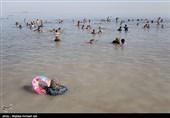 آذربایجان غربی|صنعت گردشگری میانبر خروج از وابستگی به درآمدهای نفتی