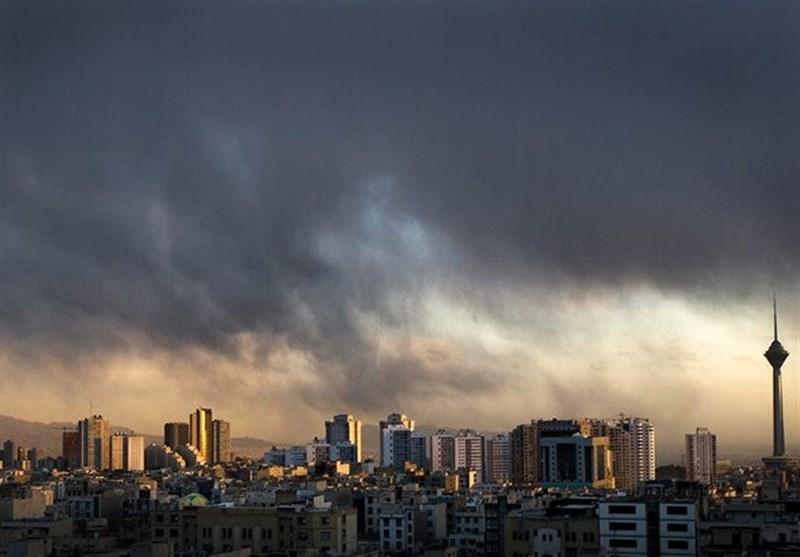 کاهش 8 درصدی ارزش معاملات بازار مسکن تهران