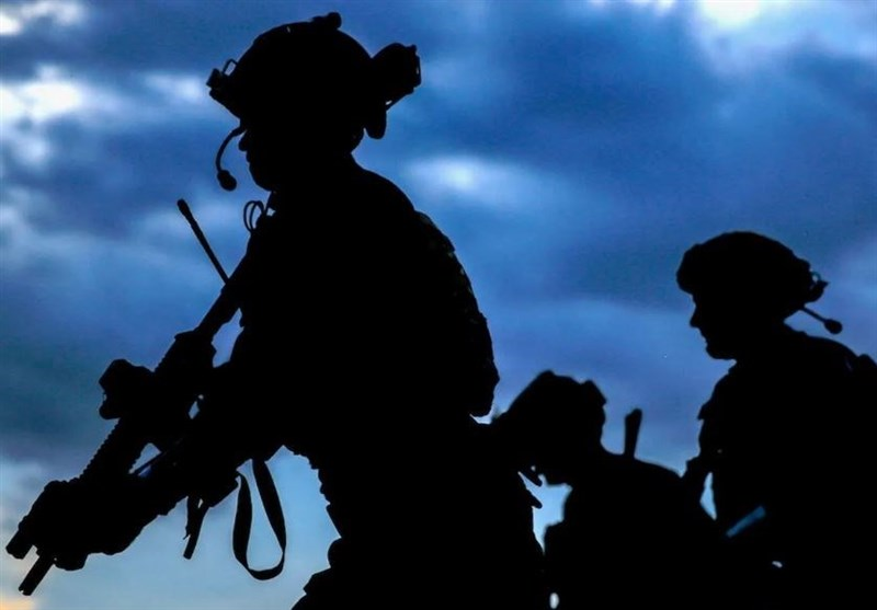 رسانه آمریکایی: بایدن به جنگ افغانستان پایان نمیدهد، در پی خصوصیسازی آن است