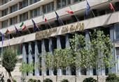 گزارش تسنیم| پیگیری عجیب کارکنان رسمی وزارت نفت برای افزایش چند میلیون تومانی حقوق