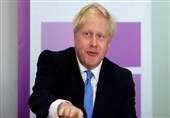British PM Johnson Not to Request an Extension to Brexit