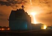 هزینه گزاف تغییرات در سامانه موشکی آگیس ژاپن