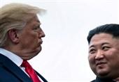 آتش جنگ لفظی بین آمریکا و کره شمالی بار دیگر شعله ور شد