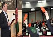 بودجه 150 طرح توسعهای در افغانستان قربانی وزارت تازه تاسیس «صلح» شد