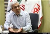 آقا محمدیان: نگاه مدیران فرهنگی دهه 70، سینمای سیاسی و حادثهای را نابود کرد/ حاتمیکیا اراده آهنین دارد